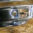 1974 75 Pontiac Grand Prix front bumper core