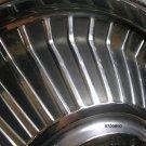 "63 Pontiac  Bonne Catalina Starchief NOS 14"" hubcap"