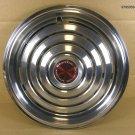 """1969 70 71 Pontiac Grand Prix NOS 14"""" hubcap"""