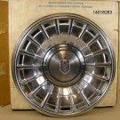 """1978 80 Chevrolet Monte Carlo NOS hub cap 14 """""""
