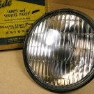 1949 52 Pontiac all NOS Fog lamp