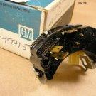 1969 72 Pontiac Lemans Tempest NOS back up switch NOS