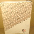 1989 Pontiac Sunbird Service Manual