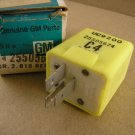 1977 1999 Grand Prix Lemans Firebird  Horn Relay NOS