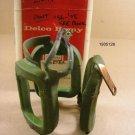 1958 69 Pontiac NOS Upper Starter Field Coil