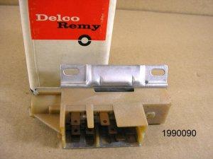 1970 Pontiac Firebird ignition switch NOS P# 1990090