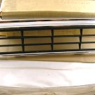 1980 Pontiac Phoenix 4 door tail light bezel NOS LH