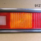 76 79 Chevrolet Chevette good used tail lamp