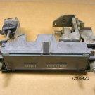 1967 Pontiac heater control unit P# 7297942