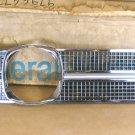 1969 Pontiac Bonneville NOS RH grille # 9796677