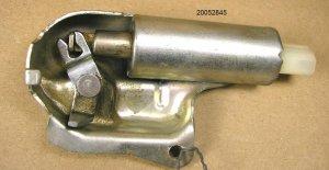 1978 81 Pontiac Lemans Bonne Cat NOS solenoid