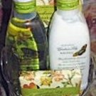 AROMAFIELD'S WOMEN'S 4 PC GARDENIA LILY BATH SET