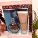 JENNIFER LOPEZ WOMEN'S STILL 2 PC PERFUME & BODY GIFT SET