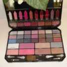 SEDUCTIVE BEAUTY 46 PC COSMETICS GIFT SET