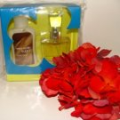 BATH & BODY WORKS WARM VANILLA SUGAR 2 PC LOTION & PERFUME SET