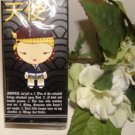 HARAJUKU LOVERS LIL ANGEL PERFUME FRAGRANCE SPRAY FOR WOMEN
