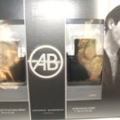 ANTONIO BANDERAS SEDUCTION IN BLACK 2 PC MEN 1 OZ COLOGNE & BODY GIFT SET