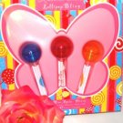 MARIAH CAREY LOLLIPOP BLING 3 PC WOMEN'S PERFUME GIFT SET