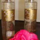 JESSICA SIMPSON FANCY LOVE 2 PC BODY MIST SET