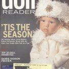 Doll Reader Doll Collector Magazine January 2003