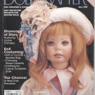 Doll Crafter Magazine for creators and collectors May 1999