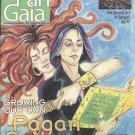 Pan Gaia  August-October 2004 No. 39