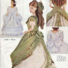 "Barbie 11 ½"" Fashion Doll 1870 Century Vogue Craft 745 NEW"
