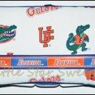 Gators Wipes Case