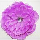 Super Sized Lilac Peony