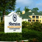 Myrtle Beach SC Timeshare For Sale By Owner