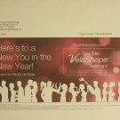 VelaShape **Cellulite** Treatment at Spas in Florida and California