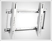 "Plasma LCD TV monitor wall mount for 22""-37"" screen"