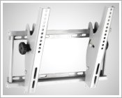 "Plasma LCD TV monitor wall mount for 22""-37"" screen Tilt"
