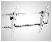 "Tilt Plasma LCD TV Monitor wall mount for 34""-63"""