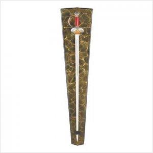 Conquistador Sword  38248