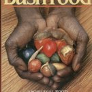 Bush Food Jennifer Isaacs