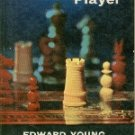 The Complete Chess Player - Edward Young