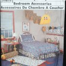 Simplicity 9893 Bedroom Accessories