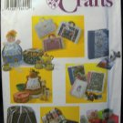 Simplicity 9339 Craft Covers