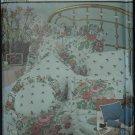 Simplicity 8470 Craft  Pillows One Size