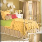 SIMPLICITY 5600 BEDROOM ACCESSORIES