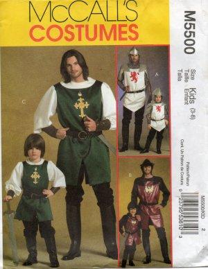 Kids Superhero Costume - cheap superhero costumes for kids