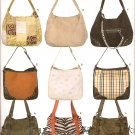 Simplicity 3828  FASHION ACCESSORIES - HANDBAGS