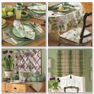 BUTTERICK B5059   Kitchen Items