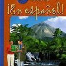 En Espanol! 2 (Spanish Edition)