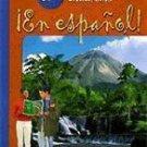 En Espanol! 2 (Spanish Edition)