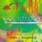 Sociology: Student Media Version (7th Edition)