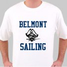 BHS Sailing T-Shirt