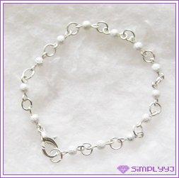 Stardust Bracelet #623