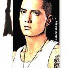 Eminem Bookmark